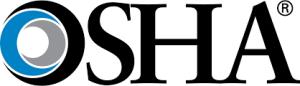 OSHA®